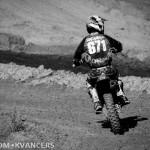 AZ Dirt-12