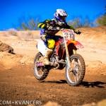 AZ Dirt-13