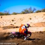AZ Dirt-39