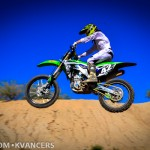 AZ Dirt-49