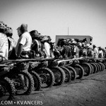 AZ Dirt-55