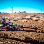 AZ Dirt-57