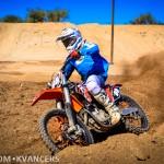 AZ Dirt-58