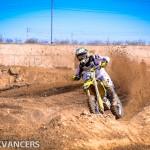 AZ Dirt-60