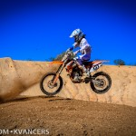 AZ Dirt-65