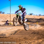 AZ Dirt-7