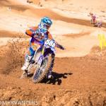 AZ Dirt-9