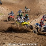 SMX Rd3-0097