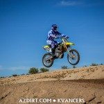 SMX Rd3-0182