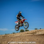 SMX Rd3-0183