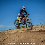 SMX Rd3-0188