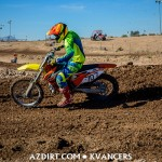 SMX Rd3-0205