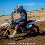 SMX Rd3-0212