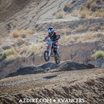 SMX Rd3-0259