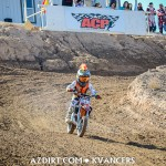 SMX Rd3-0274