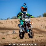 SMX Rd3-0275