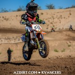 SMX Rd3-0279