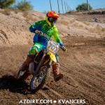 SMX Rd3-0329