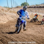SMX Rd3-0331