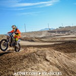 SMX Rd3-0365