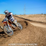 SMX Rd3-0445