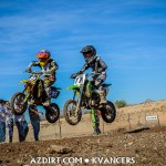 SMX Rd3-0502