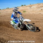 SMX Rd3-0573
