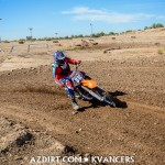 SMX Rd3-0585