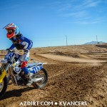SMX Rd3-0637