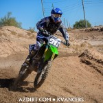SMX Rd3-0685