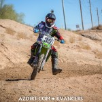 SMX Rd3-0687