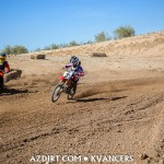 SMX Rd3-0740