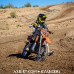 SMX Rd3-0757
