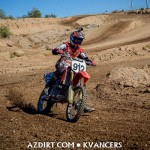 SMX Rd3-0760
