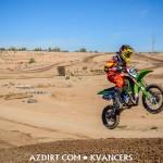 SMX Rd3-0793