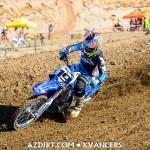 KTM Ride Day-0005