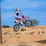 KTM Ride Day-0011