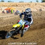 KTM Ride Day-0015