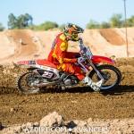 KTM Ride Day-0019