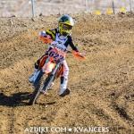 KTM Ride Day-0030