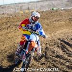 KTM Ride Day-0031