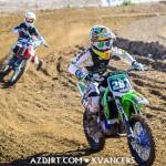 KTM Ride Day-0033