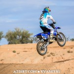 KTM Ride Day-0035