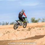 KTM Ride Day-0038