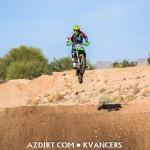 KTM Ride Day-0041