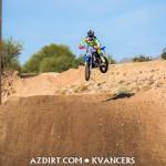 KTM Ride Day-0044