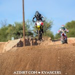 KTM Ride Day-0049