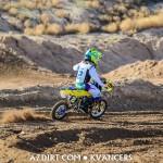 KTM Ride Day-0054