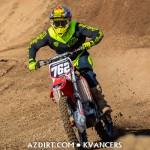 KTM Ride Day-0056