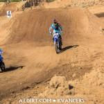 KTM Ride Day-0059